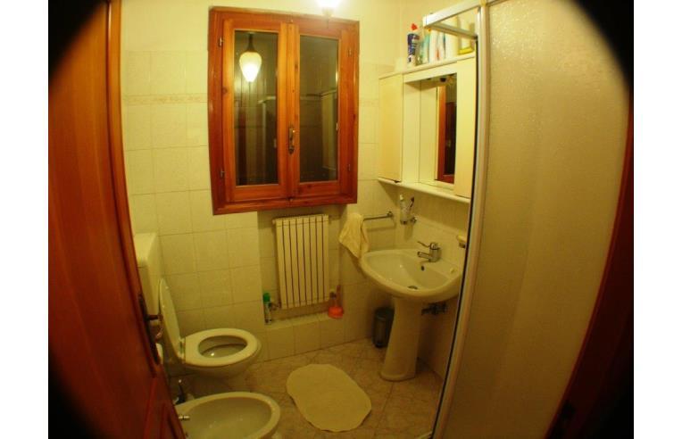 Foto 4 - Porzione di casa in Vendita da Privato - Castel di Casio, Frazione Badi