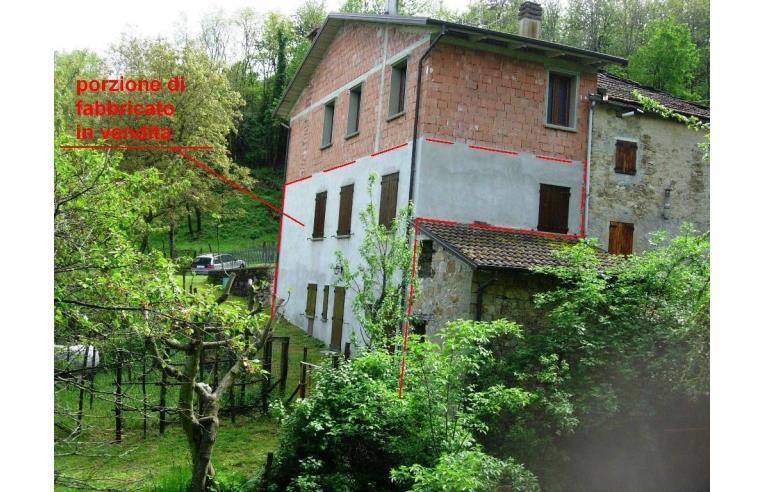 Foto 6 - Porzione di casa in Vendita da Privato - Castel di Casio, Frazione Badi