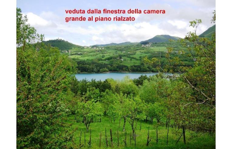 Foto 8 - Porzione di casa in Vendita da Privato - Castel di Casio, Frazione Badi