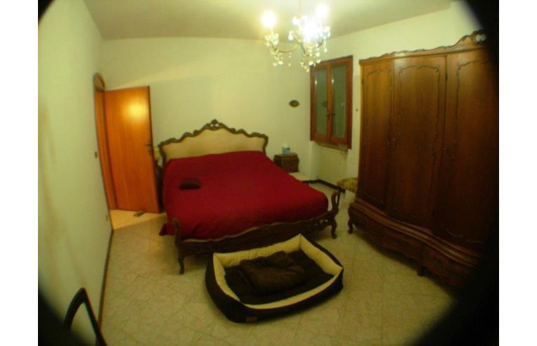 Foto 2 - Porzione di casa in Vendita da Privato - Castel di Casio, Frazione Badi