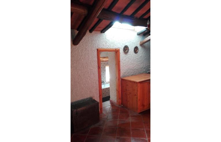 Foto 1 - Appartamento in Vendita da Privato - Rieti (Rieti)