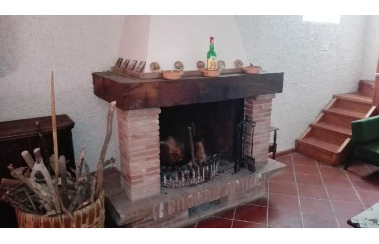 Foto 2 - Appartamento in Vendita da Privato - Rieti (Rieti)