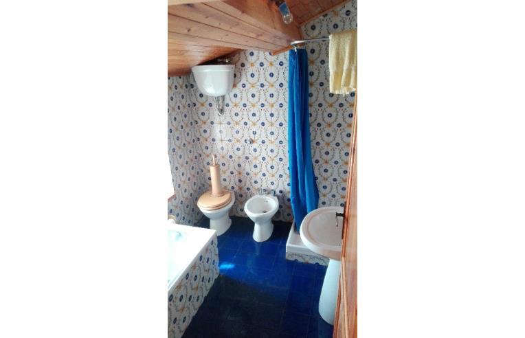 Foto 4 - Appartamento in Vendita da Privato - Rieti (Rieti)