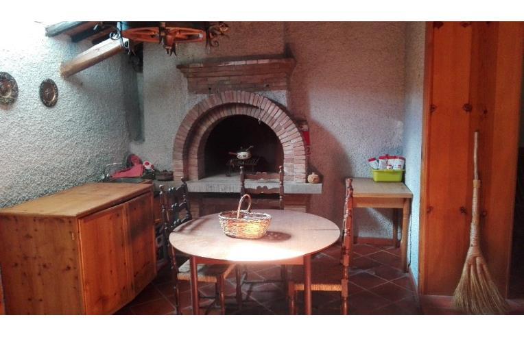 Foto 3 - Appartamento in Vendita da Privato - Rieti (Rieti)