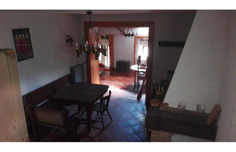 Foto 5 - Appartamento in Vendita da Privato - Rieti (Rieti)