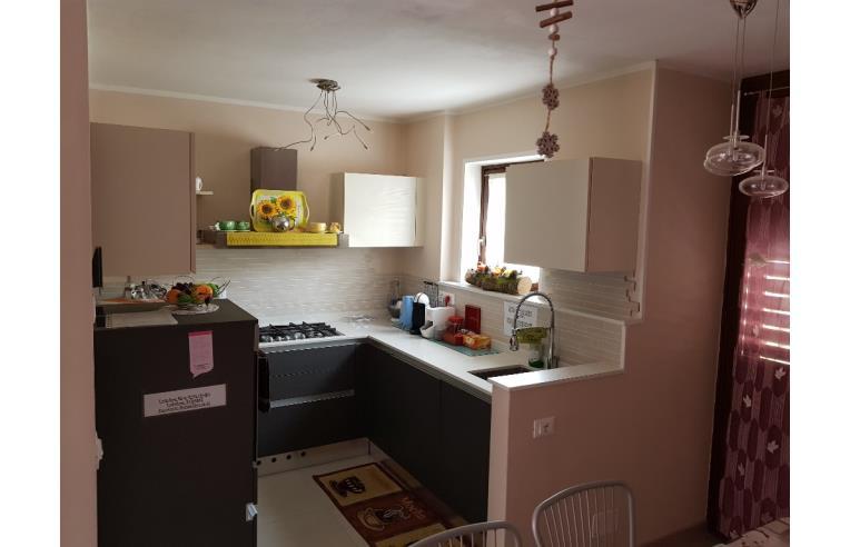 Foto 1 - Appartamento in Vendita da Privato - Mezzano (Trento)