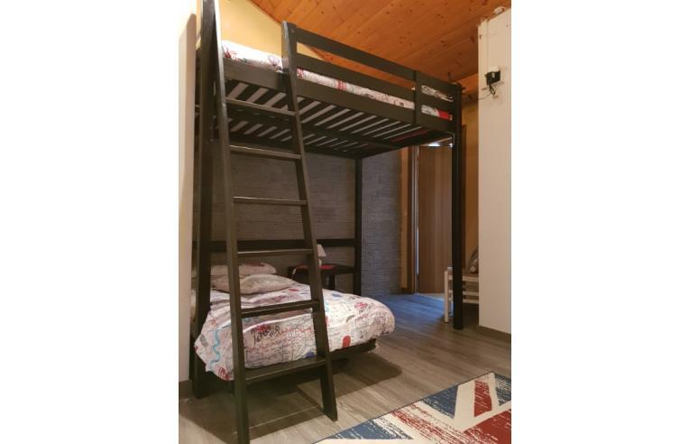 Foto 5 - Appartamento in Vendita da Privato - Mezzano (Trento)