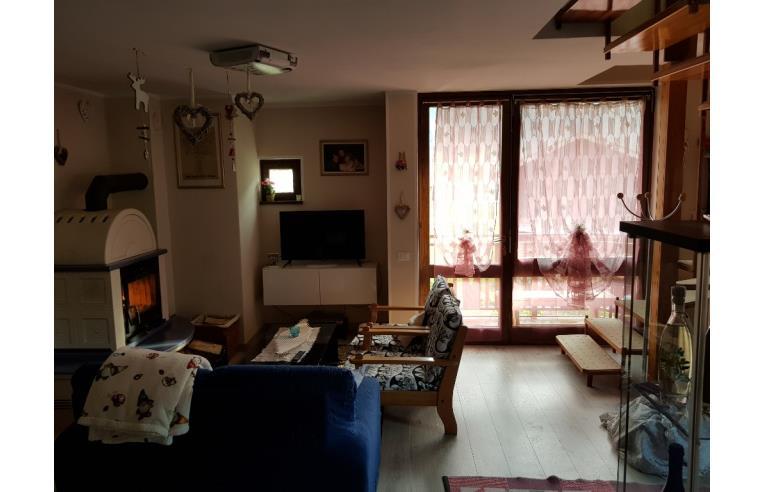 Foto 2 - Appartamento in Vendita da Privato - Mezzano (Trento)