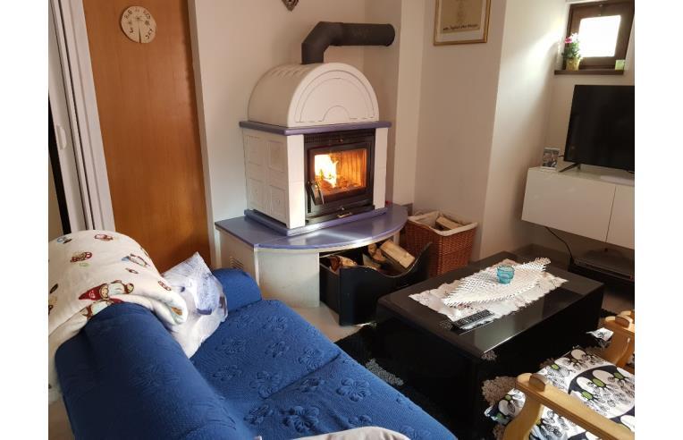 Foto 3 - Appartamento in Vendita da Privato - Mezzano (Trento)