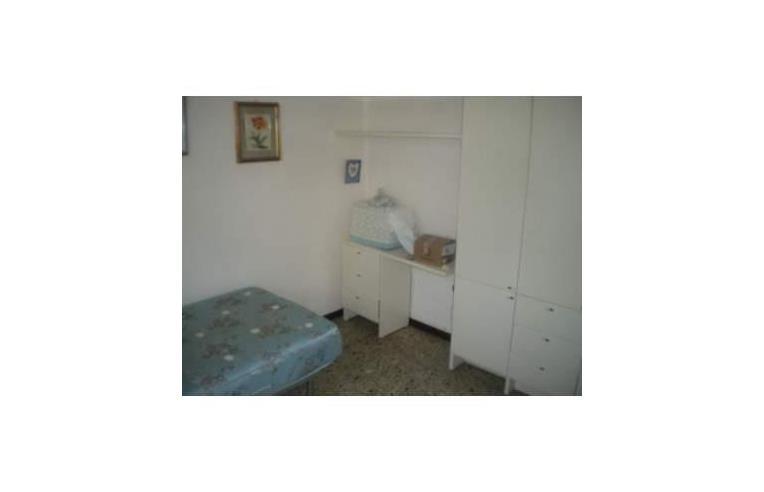 Foto 4 - Appartamento in Vendita da Privato - Ascoli Piceno (Ascoli Piceno)