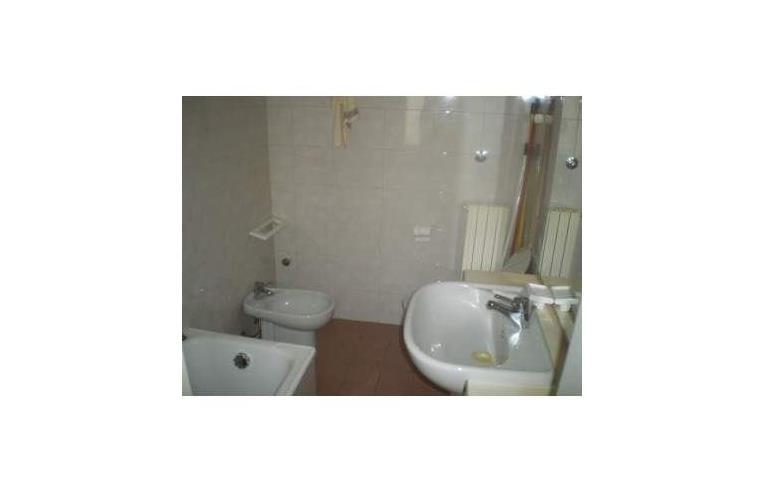 Foto 5 - Appartamento in Vendita da Privato - Ascoli Piceno (Ascoli Piceno)