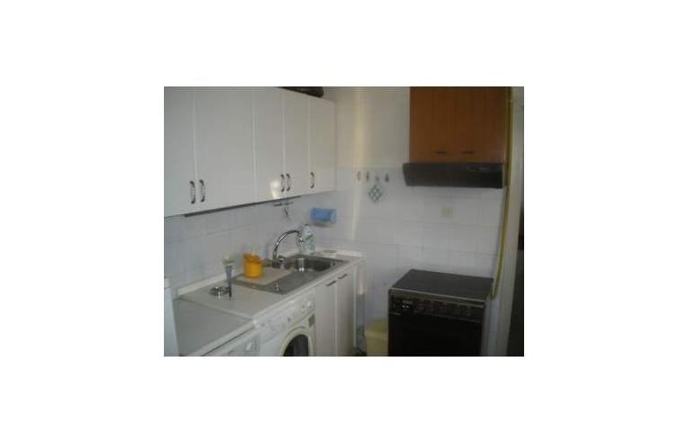 Foto 3 - Appartamento in Vendita da Privato - Ascoli Piceno (Ascoli Piceno)