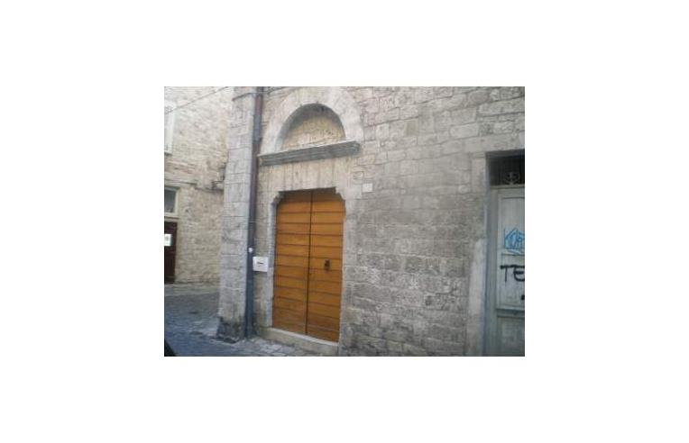 Foto 1 - Appartamento in Vendita da Privato - Ascoli Piceno (Ascoli Piceno)