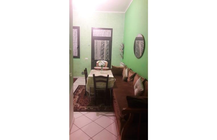Foto 4 - Appartamento in Vendita da Privato - Sassuolo (Modena)
