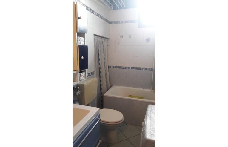 Foto 5 - Appartamento in Vendita da Privato - Sassuolo (Modena)