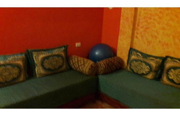 Foto 6 - Appartamento in Vendita da Privato - Sassuolo (Modena)