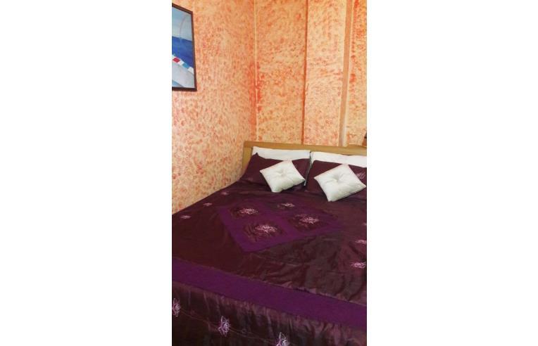 Foto 3 - Appartamento in Vendita da Privato - Sassuolo (Modena)