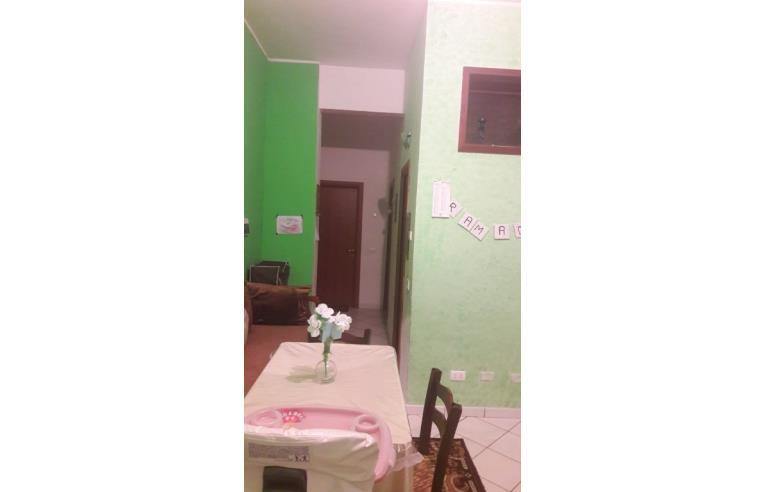 Foto 2 - Appartamento in Vendita da Privato - Sassuolo (Modena)