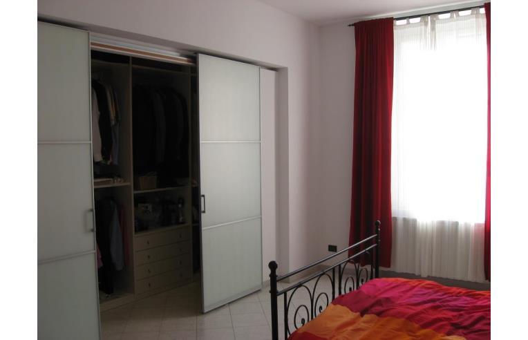 Foto 1   Appartamento In Vendita Da Privato   Livorno, Zona Fortezza Nuova