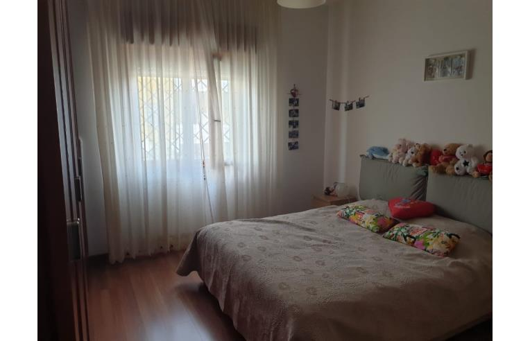 Privato affitta appartamento appartamento arredato for Affitto appartamento arredato roma