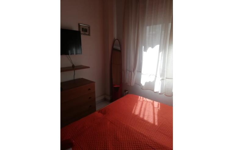 Foto 3 - Casa indipendente in Vendita da Privato - Pachino (Siracusa)