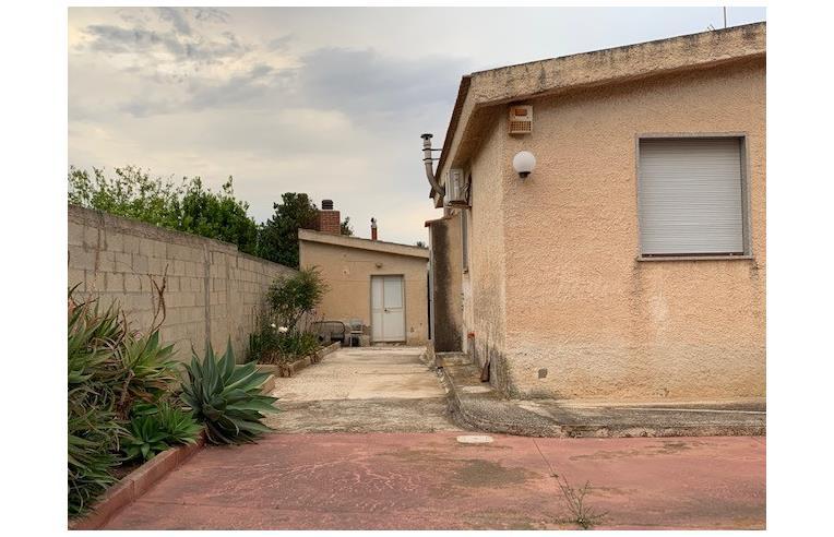 Foto 8 - Villa in Vendita da Privato - Pachino (Siracusa)