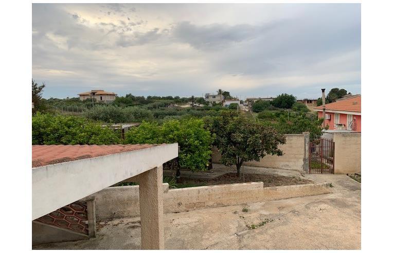 Foto 7 - Villa in Vendita da Privato - Pachino (Siracusa)