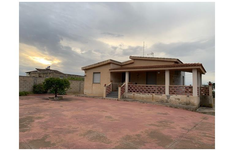 Foto 2 - Villa in Vendita da Privato - Pachino (Siracusa)