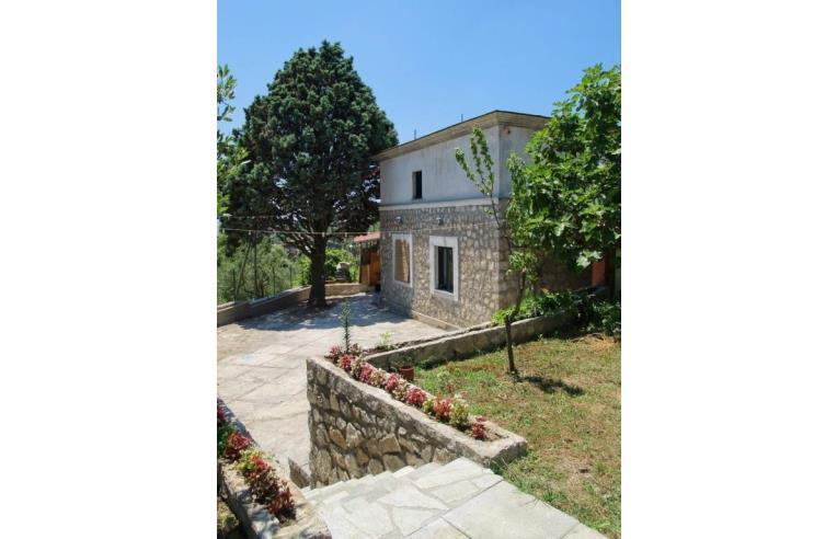 Privato Vende Appartamento Villa Ristrutturato In Vendita3386449072 Annunci Piano Di Sorrento Napoli Rif 2262
