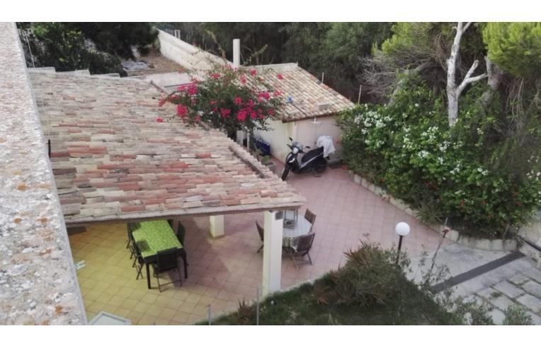 Foto 6 - Casa indipendente in Affitto da Privato - Pachino, Frazione Granelli