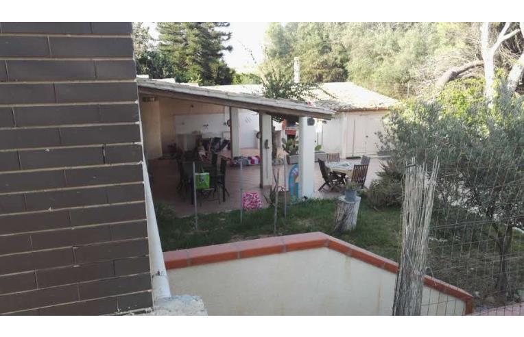 Foto 2 - Casa indipendente in Affitto da Privato - Pachino, Frazione Granelli