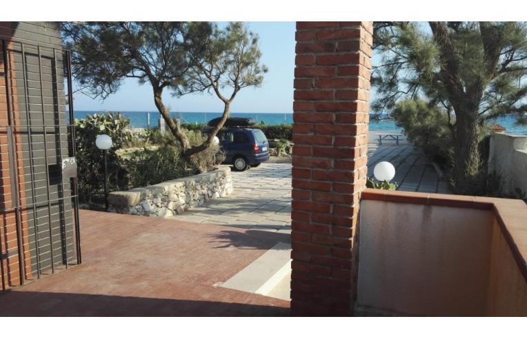 Foto 3 - Casa indipendente in Affitto da Privato - Pachino, Frazione Granelli