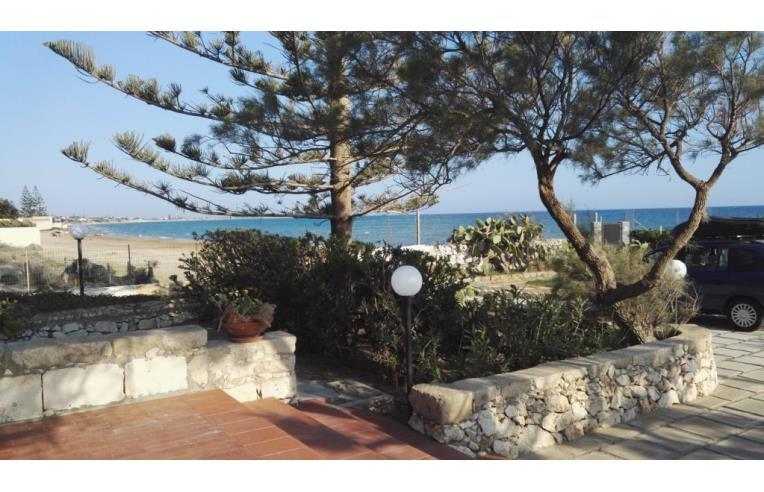 Foto 5 - Casa indipendente in Affitto da Privato - Pachino, Frazione Granelli