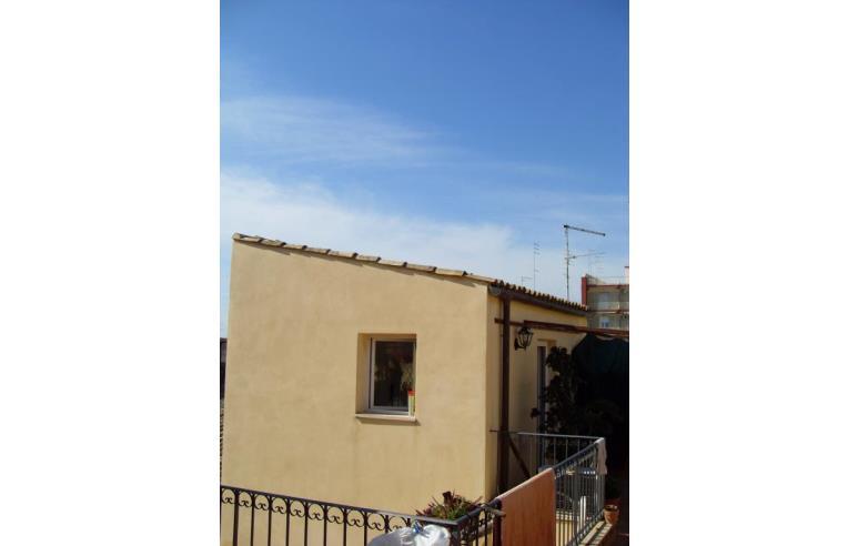 Foto 7 - Casa indipendente in Vendita da Privato - Siracusa, Frazione Centro città