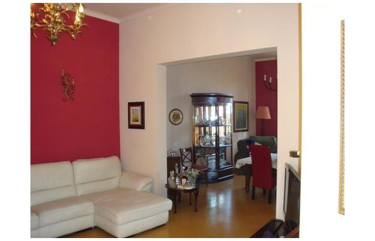 Foto 3 - Casa indipendente in Vendita da Privato - Siracusa, Frazione Centro città