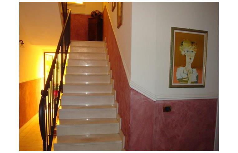 Foto 2 - Casa indipendente in Vendita da Privato - Siracusa, Frazione Centro città