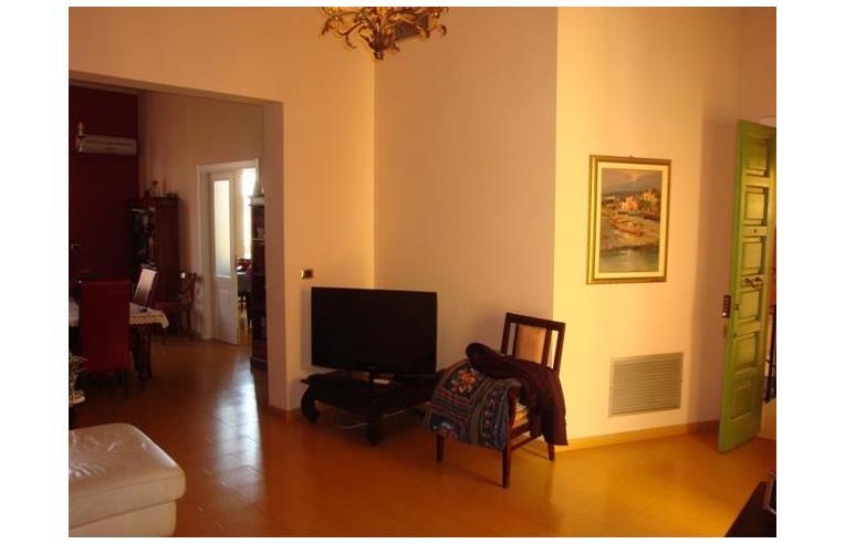 Foto 4 - Casa indipendente in Vendita da Privato - Siracusa, Frazione Centro città