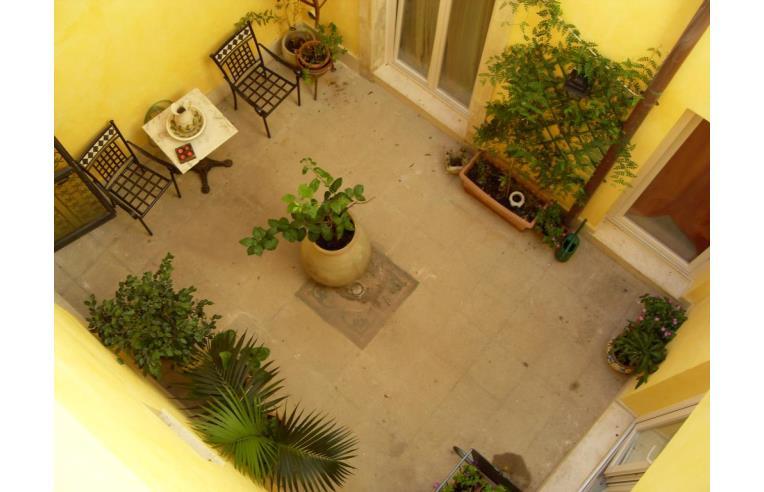 Foto 6 - Casa indipendente in Vendita da Privato - Siracusa, Frazione Centro città