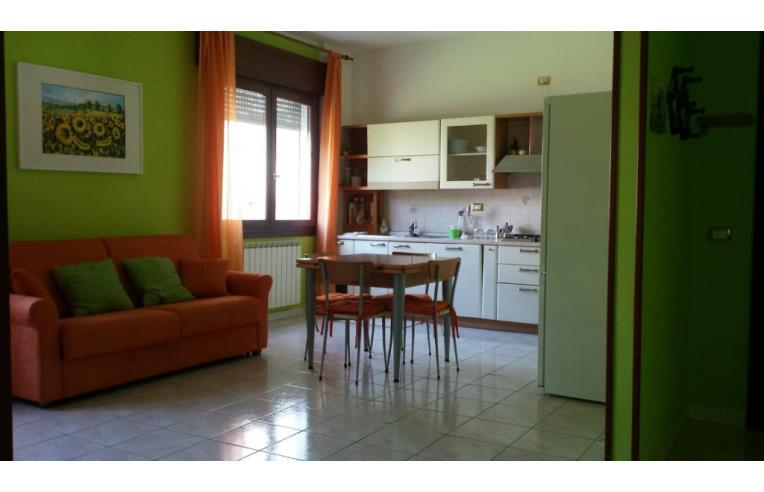 Foto 1 - Affitto Casa Vacanze da Privato - Caorle (Venezia)