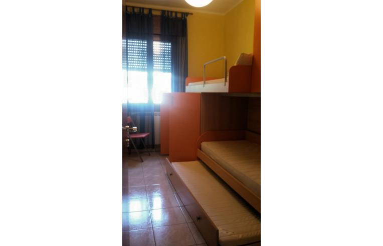 Foto 5 - Affitto Casa Vacanze da Privato - Caorle (Venezia)