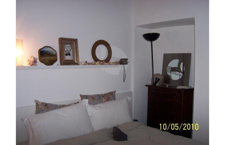 Privato affitta appartamento bilocale arredato metro s for Affitto appartamento arredato milano