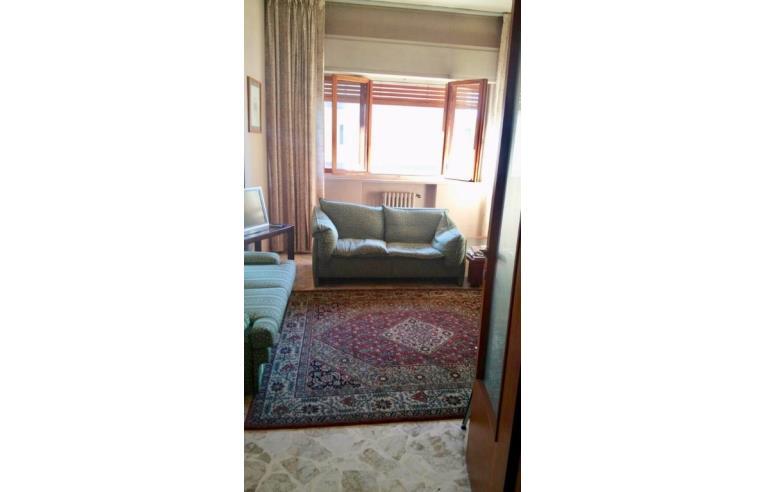 Privato vende appartamento vendo annunci bari zona for Subito it appartamenti arredati bari
