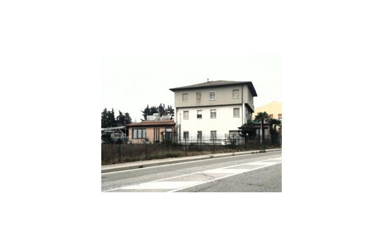Foto 1 - Negozio in Vendita da Privato - Sasso Marconi, Frazione Pontecchio Marconi