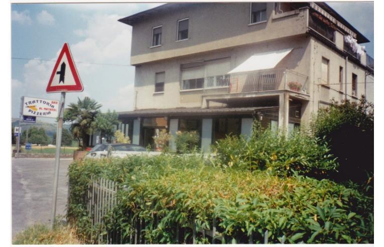 Foto 2 - Negozio in Vendita da Privato - Sasso Marconi, Frazione Pontecchio Marconi