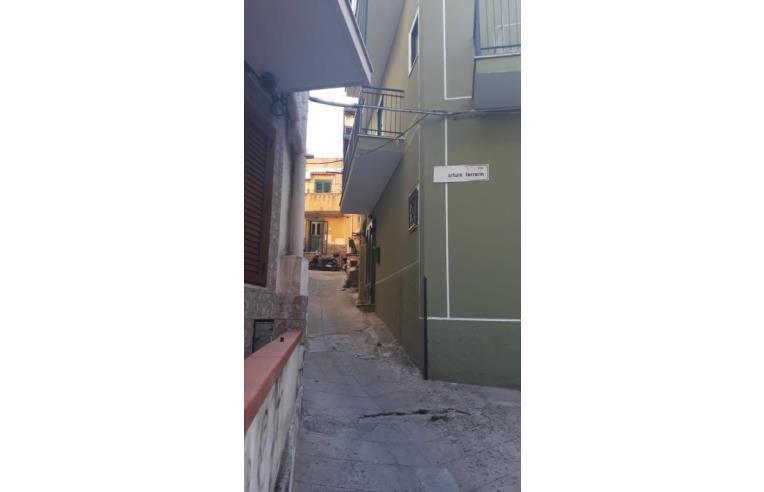 Foto 4 - Appartamento in Vendita da Privato - Palermo, Zona Boccadifalco