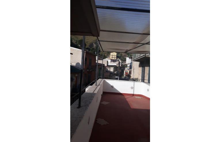 Foto 2 - Appartamento in Vendita da Privato - Palermo, Zona Boccadifalco