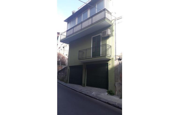 Foto 5 - Appartamento in Vendita da Privato - Palermo, Zona Boccadifalco