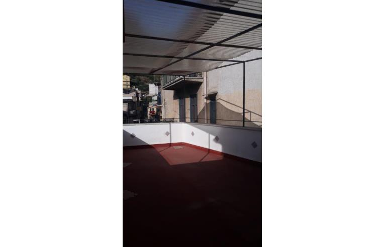 Foto 3 - Appartamento in Vendita da Privato - Palermo, Zona Boccadifalco