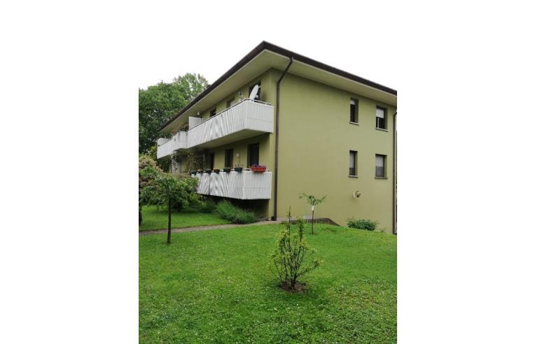 Foto 1 - Appartamento in Vendita da Privato - Tavagnacco (Udine)