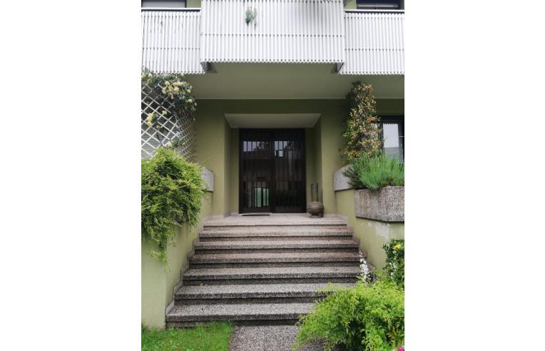 Foto 3 - Appartamento in Vendita da Privato - Tavagnacco (Udine)